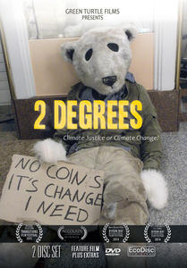TWO (2) DEGREES