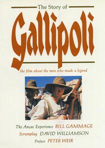 gallipolis jewish personals Huntington garage & moving sales - craigslist cl huntington garage sales post account 0 favorites 0 hidden cl huntington garage.