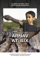 ARNAV AT SIX