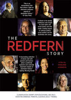REDFERN STORY, THE