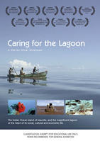 CARING FOR THE LAGOON