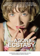 AGONY OF ECSTASY, THE