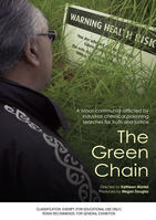 GREEN CHAIN, THE
