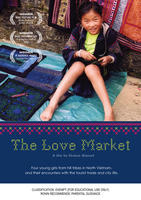 LOVE MARKET, THE