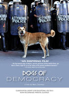 DOGS OF DEMOCRACY