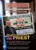 TROUBLESOME PRIEST, THE