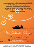 SALTWATER STORY, THE