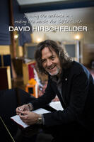 DAVID HIRSCHFELDER:  Drawing the audience in - making the music for SHINE