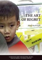 ART OF REGRET, THE