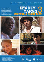 DEADLY YARNS 3