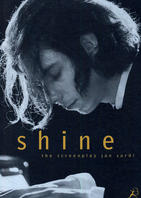 SHINE (screenplay/book)