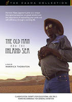 OLD MAN AND THE INLAND SEA, THE  [from the CAAMA Collection]