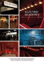 ELECTRIC SHADOWS: The Story of a Cinema
