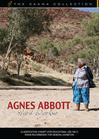 AGNES ABBOTT: Hard Worker [from the CAAMA Collection]
