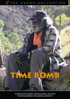 TIME BOMB [from the CAAMA Collection]