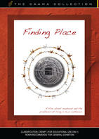 FINDING PLACE [from the CAAMA Collection]