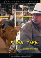 RYDIN' TIME  [from the CAAMA Collection]