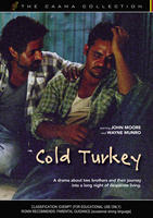 COLD TURKEY [from the CAAMA Collection]