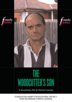 WOODCUTTER'S SON, THE (Family Foibles)