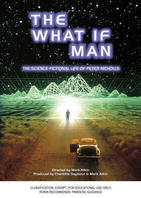 WHAT IF MAN, THE