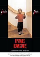 UPSTAIRS DOWNSTAIRS (Family Foibles)