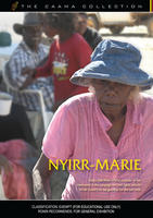 NYIRR-MARIE [from the CAAMA Collection]