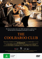 COOLBAROO CLUB, THE