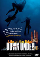 LIFE ON THE EDGE DOWN UNDER