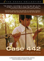 CASE 442 [from the CAAMA Collection]