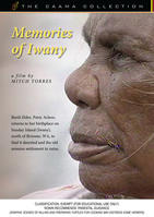 MEMORIES OF IWANY [from the CAAMA Collection]