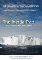 INERTIA TRAP, THE