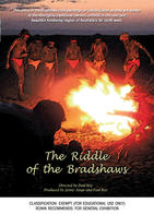 RIDDLE OF THE BRADSHAWS, THE
