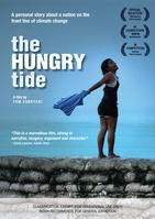 HUNGRY TIDE, THE