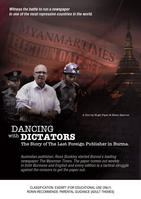 DANCING WITH DICTATORS