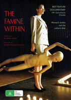 FAMINE WITHIN, THE