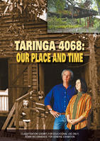 TARINGA 4068: Our Place And Time