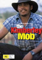 KIMBERLEY MOB, THE