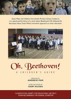 OH, BEETHOVEN!