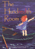 HUNDREDTH ROOM, THE