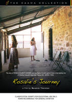 ROSALIE'S JOURNEY [from the CAAMA Collection]
