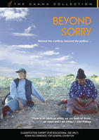 BEYOND SORRY [from the CAAMA Collection]
