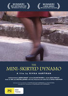 MINI-SKIRTED DYNAMO, THE
