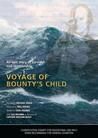 VOYAGE OF BOUNTY'S CHILD, THE