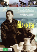 INLAND SEA, THE