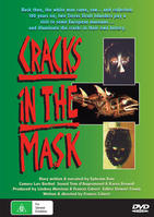 CRACKS IN THE MASK