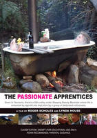 PASSIONATE APPRENTICES, THE
