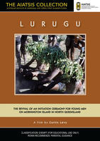 LURUGU [from the AIATSIS Collection]