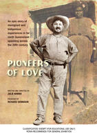 PIONEERS OF LOVE